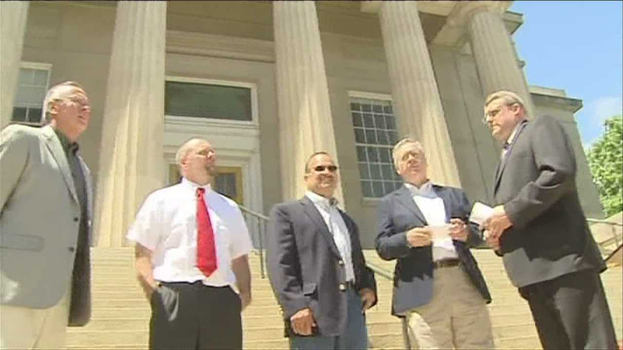 06-03-13 Plattsburgh Republicans kick off city campaign - img
