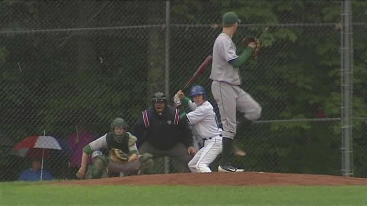 060713 Colchester baseball, softball, lacrosse - img