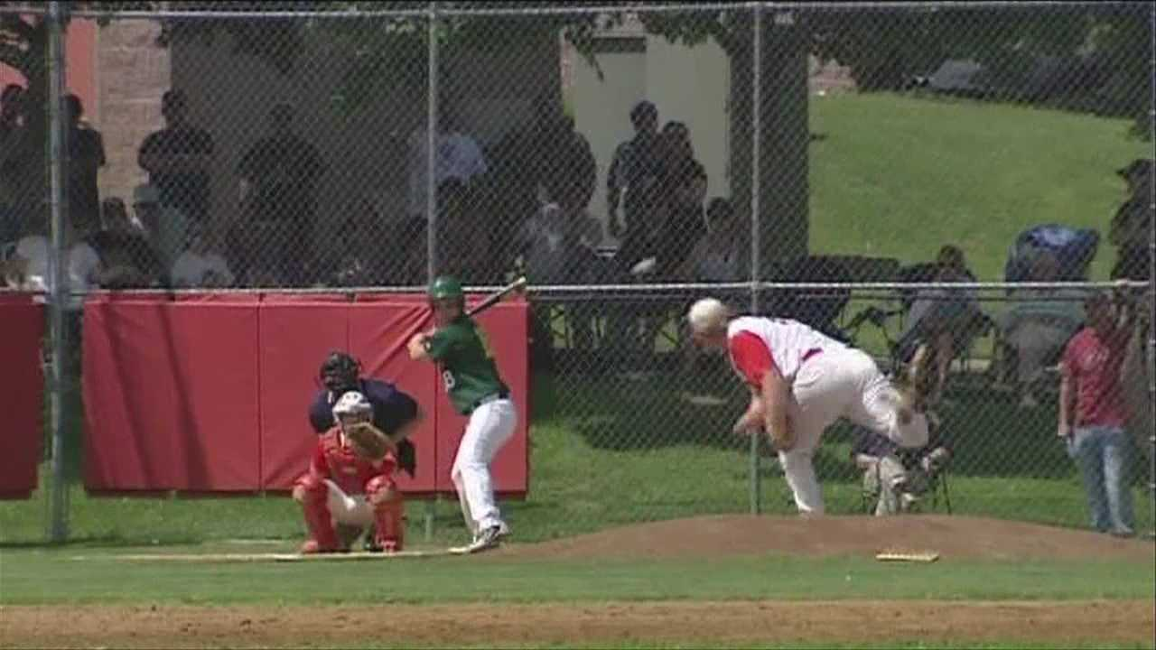 06-09-13 CVU quarterfinals baseball- img