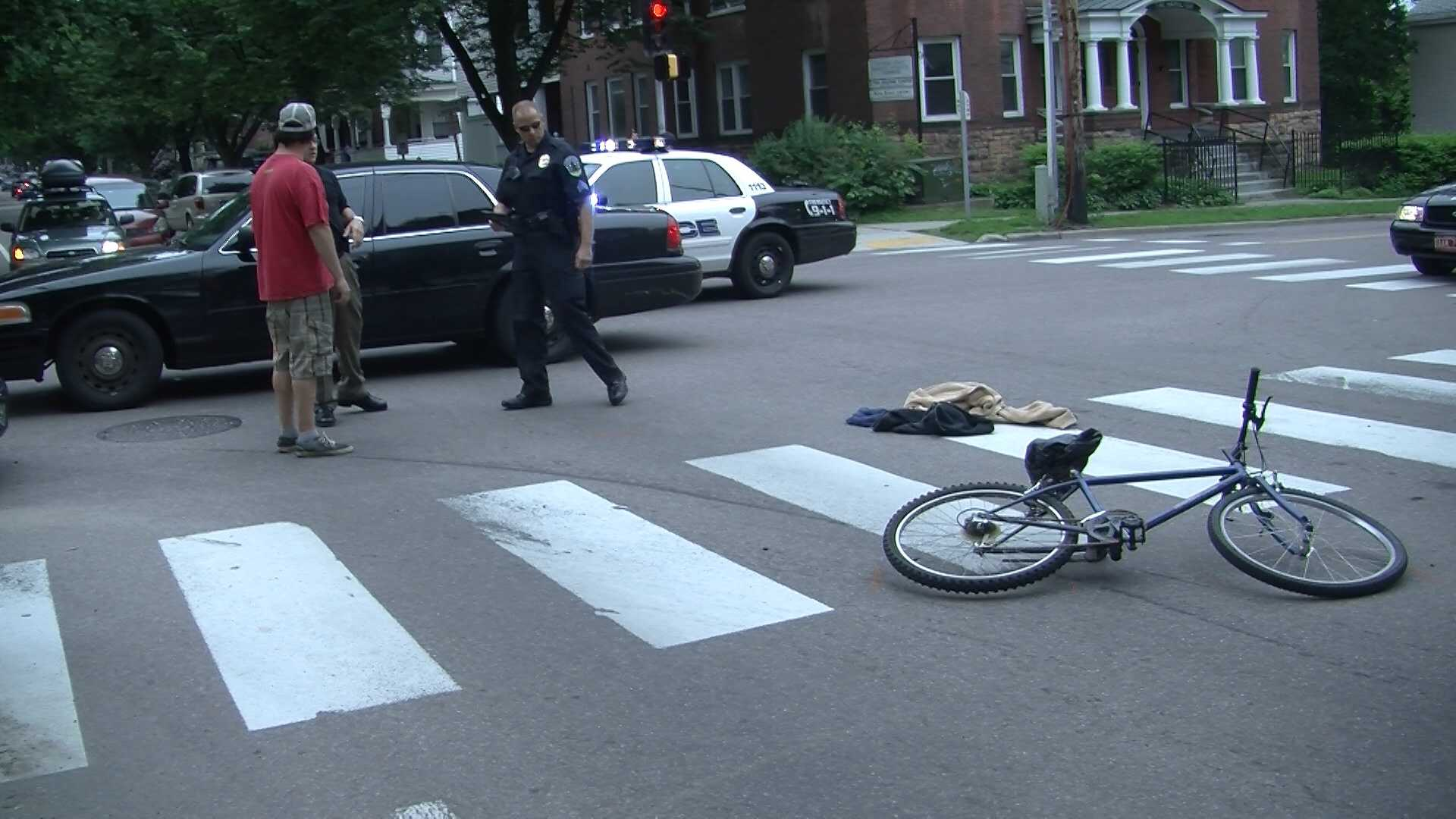 06-13-13 Bicyclist hurt in Vt. collision - img