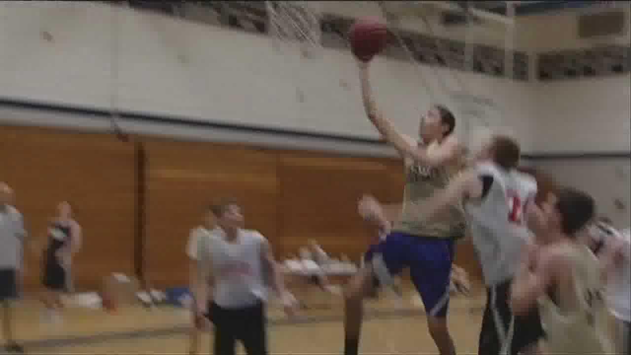 06-22-13 Brickhouse basketball tourny- img