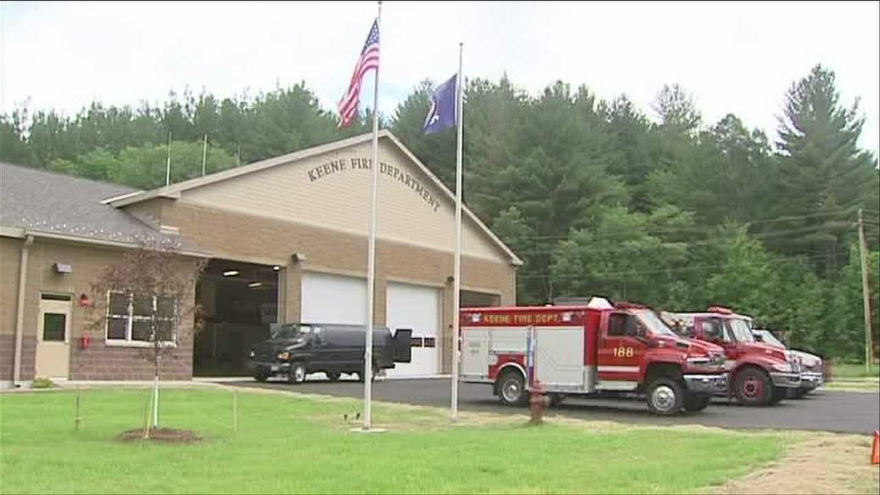 06-29-13 Keene Firehouse Reopens - IMG