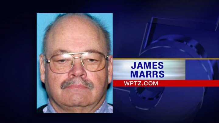 07-10-13 Authorities continue search for missing man - img