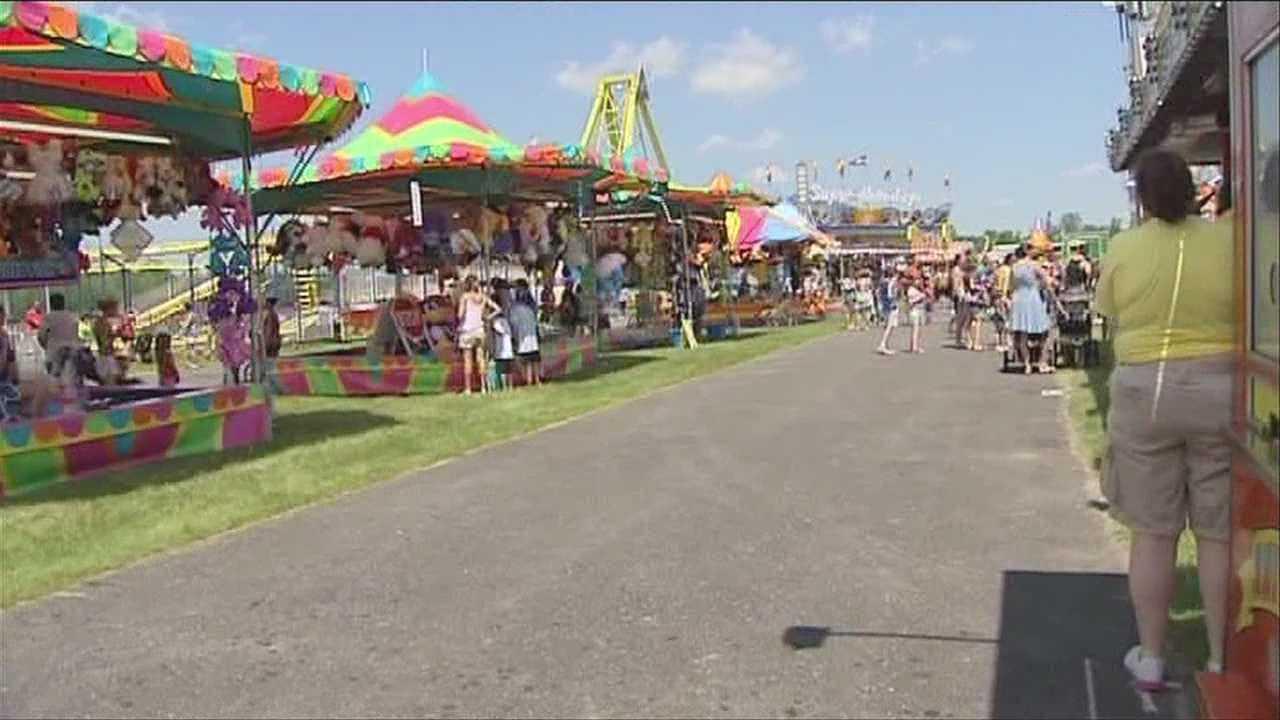 07-16-13 Clinton County Fair Opens - IMG