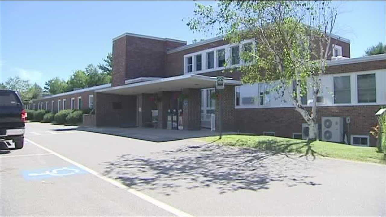 Adirondack Health voted to convert Lake Placid Emergency Room to part-time