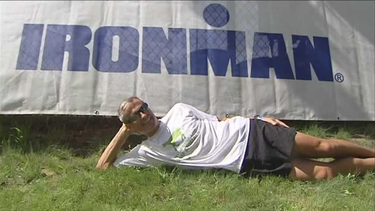 072713 Gene Baur Ironman Feature- img