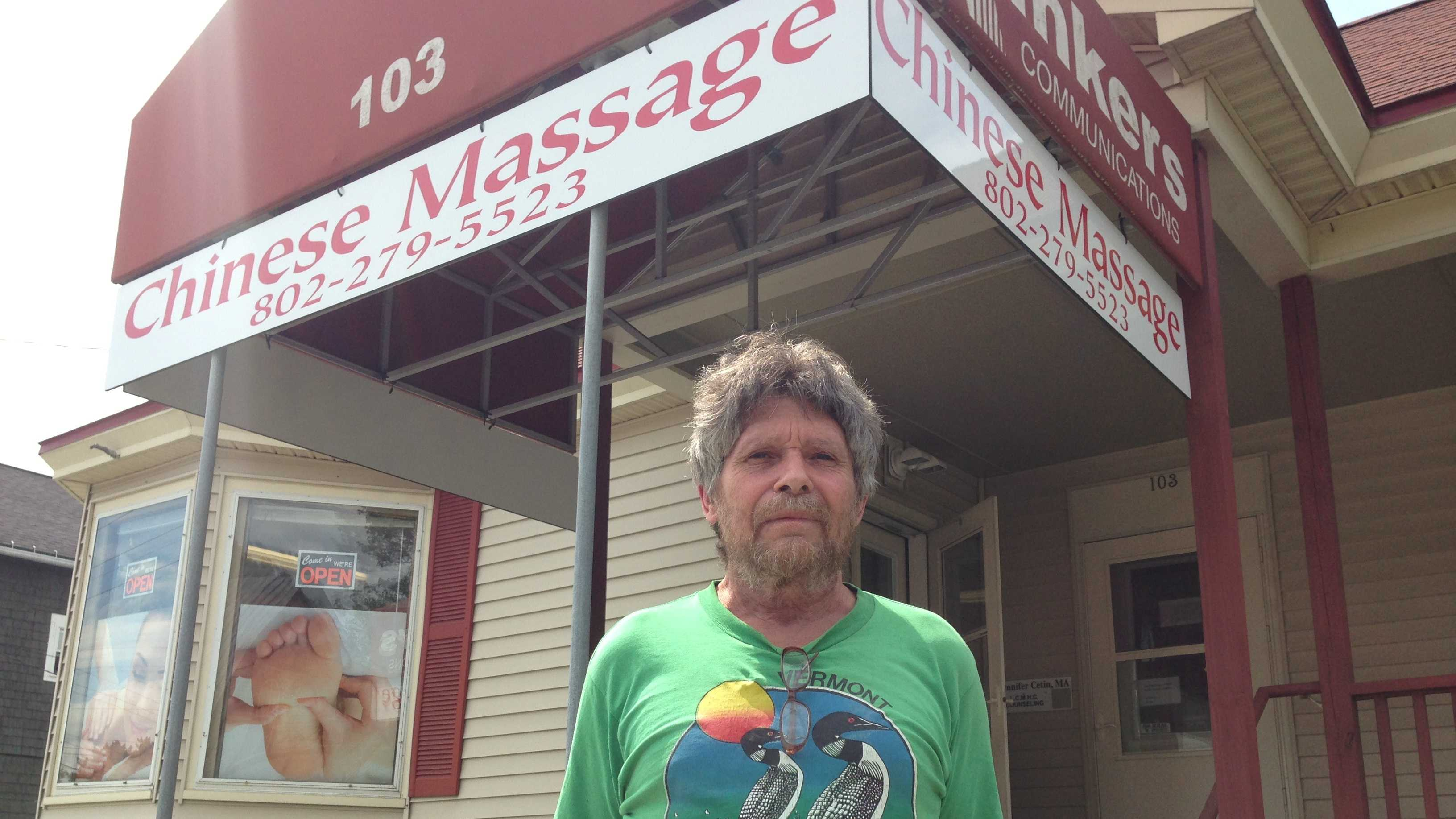 Barre Mayor Drops Massage Regulation - img