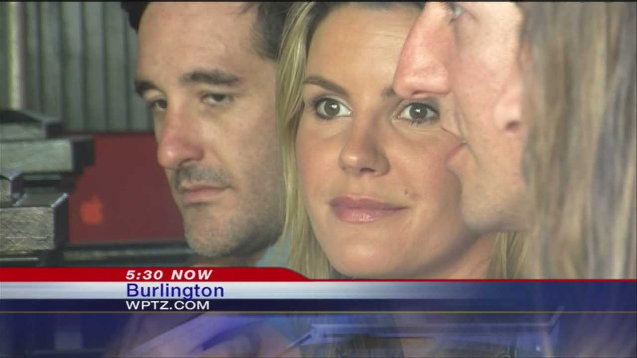 Grace Potter talks Grand Point North