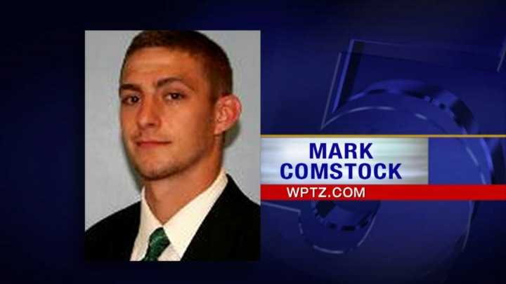 09-18-13 Third football player charged in theft case - img