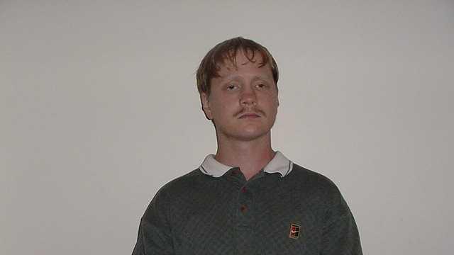 Derick Niles, 2005