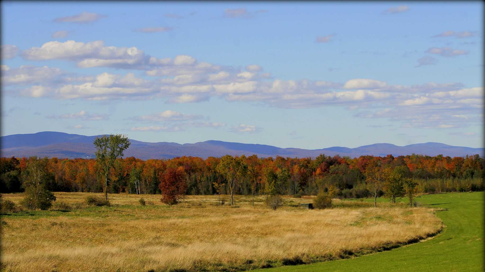 Troy, Vt. by Teri Lamphere.