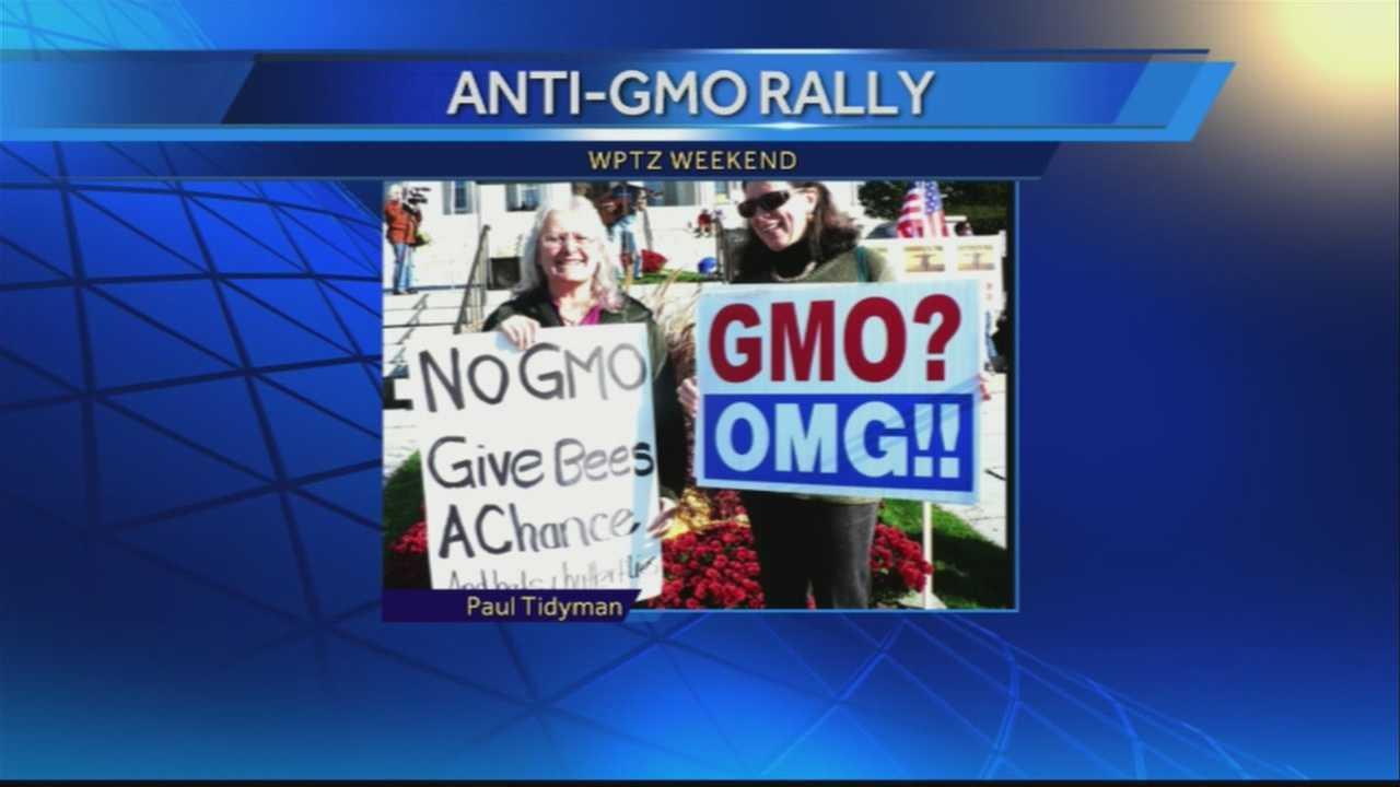 10-12-13 GMO Protest - IMG