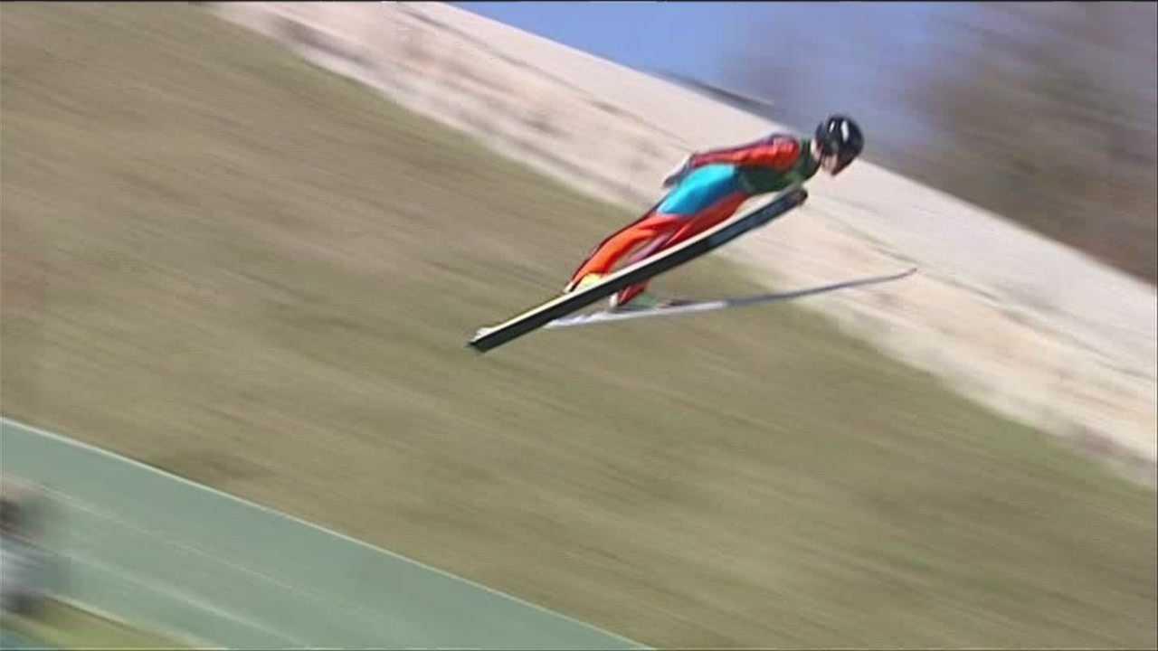 101313 US Ski Jumping final-img
