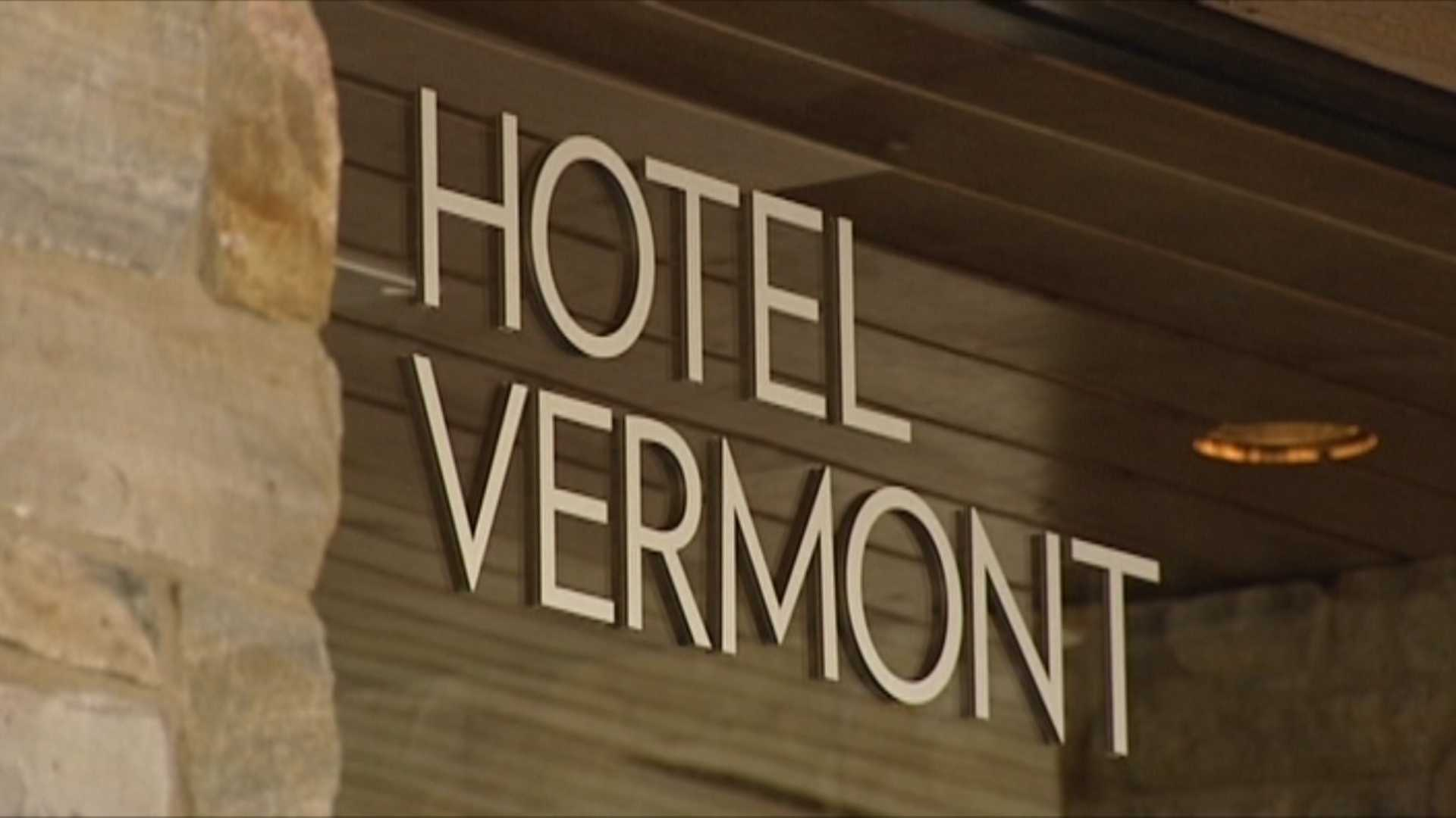 10-15 Hotel Vermont honored with 'Hot' award - img
