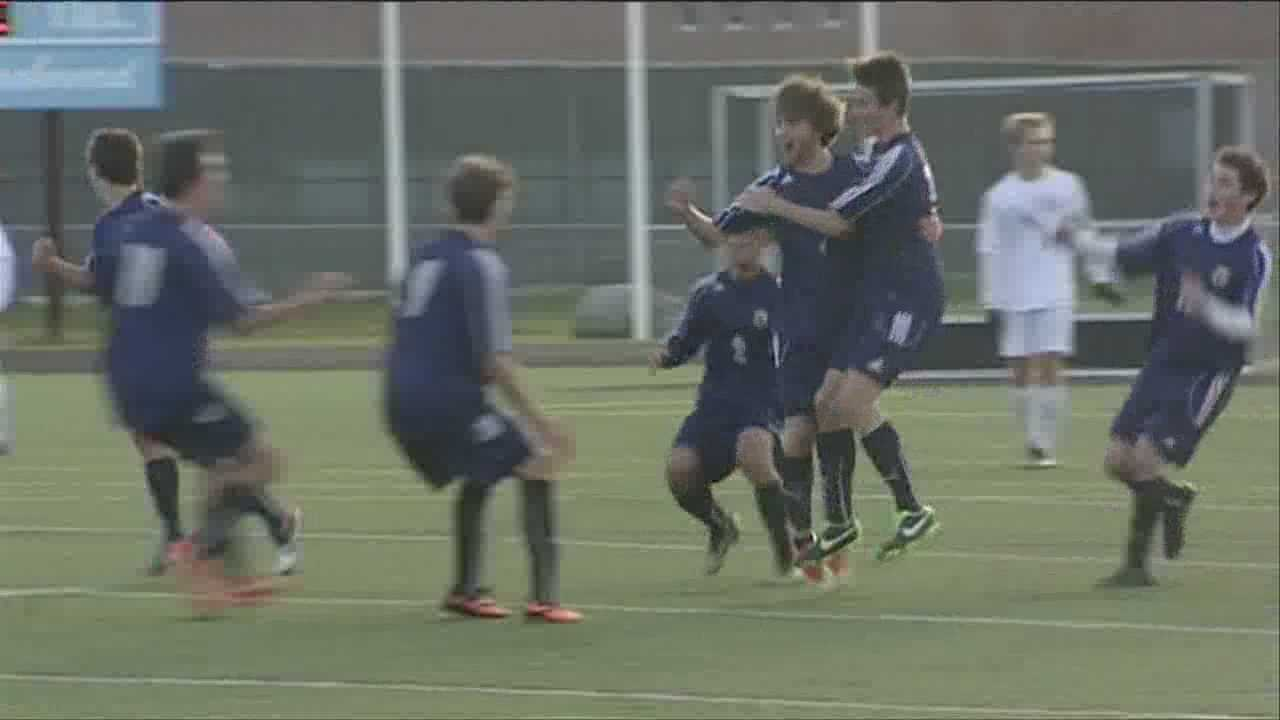 Essex upsets, CVU looks to defend, and PHS faces AuSable in playoff soccer