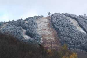 Pico Mountain, Vt.