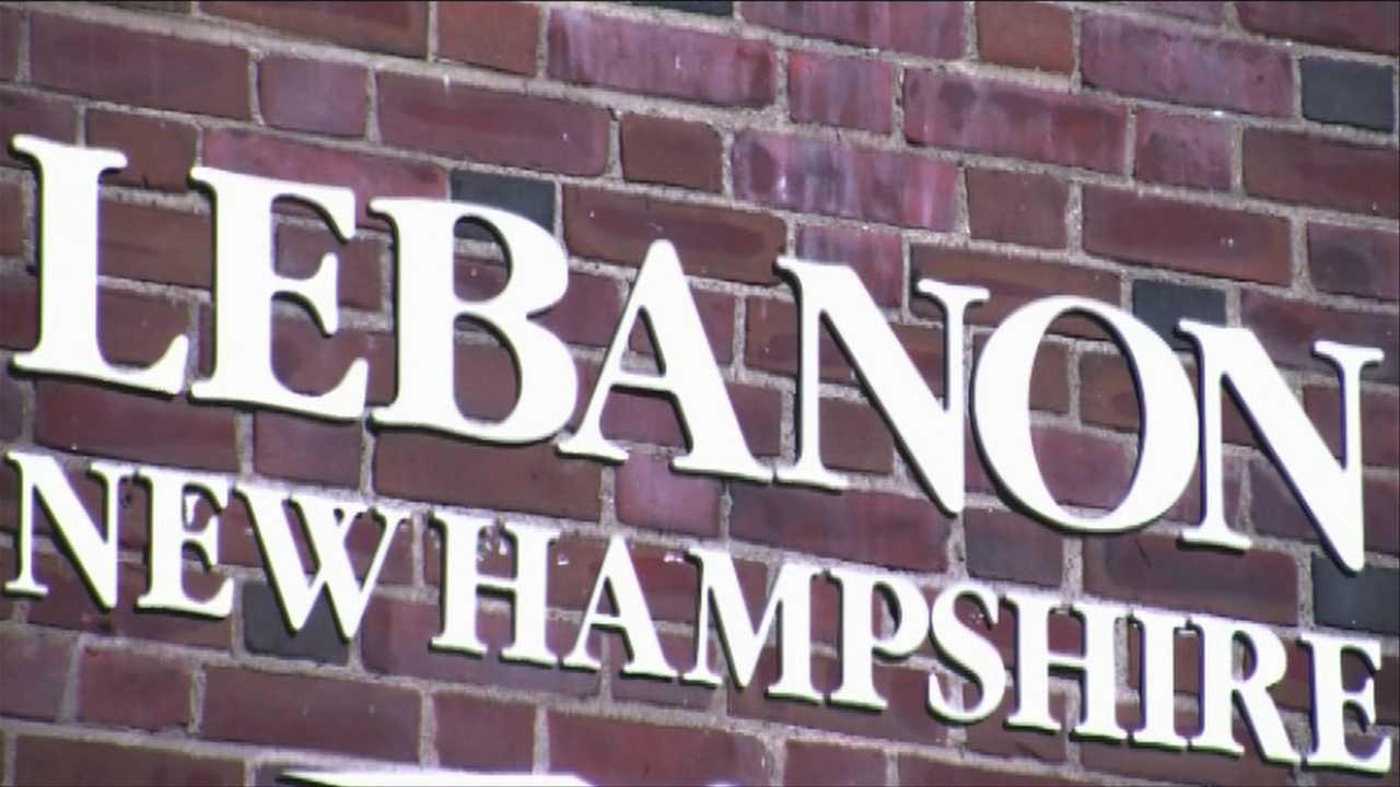 img-New Hampshire Tax Hike