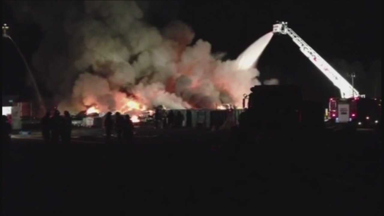 11-10 Schluter Factory Fire Take 2 - img