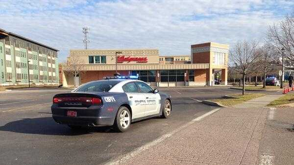 11-16-13 Store evacuated because of bomb threat - img