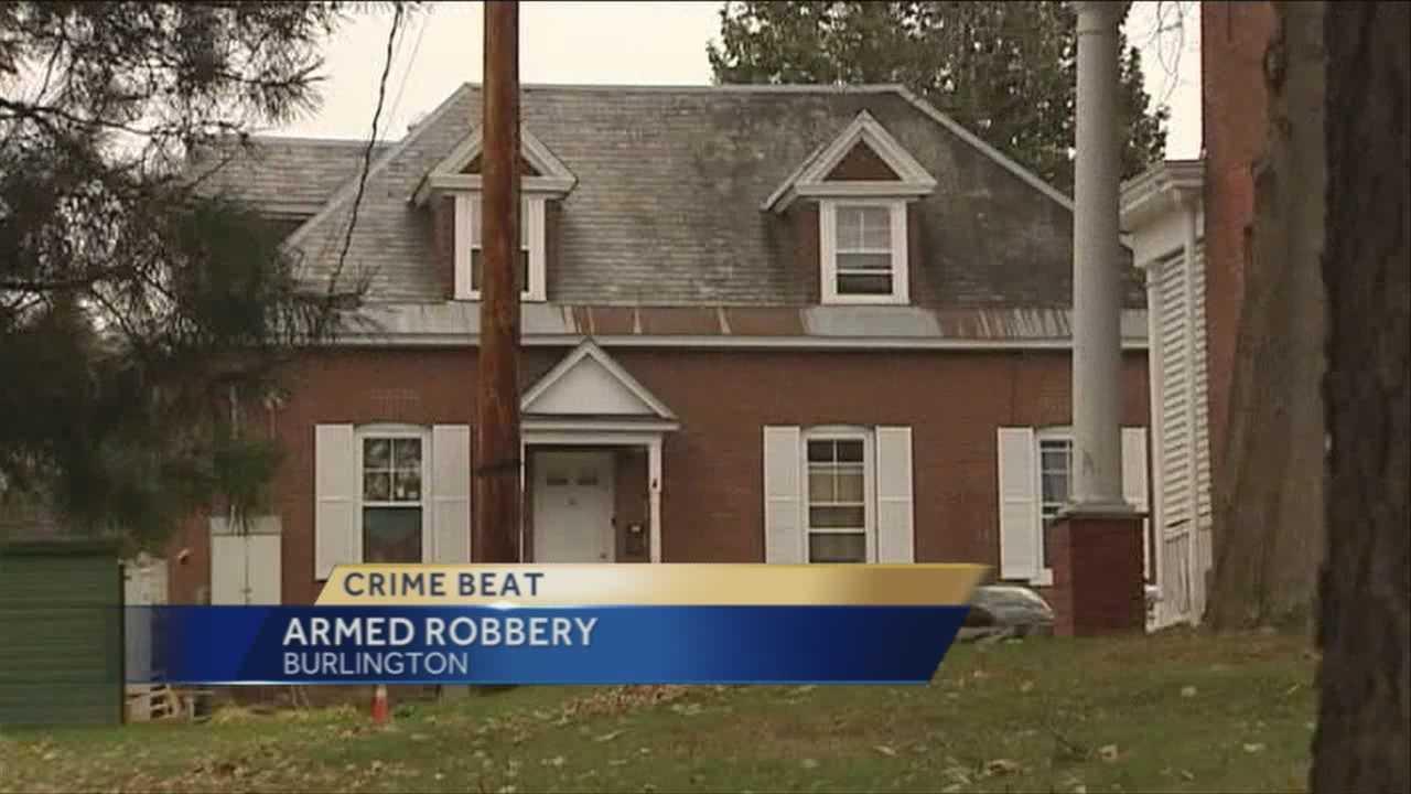 11-19-13 BTV Summit Street robbery - img