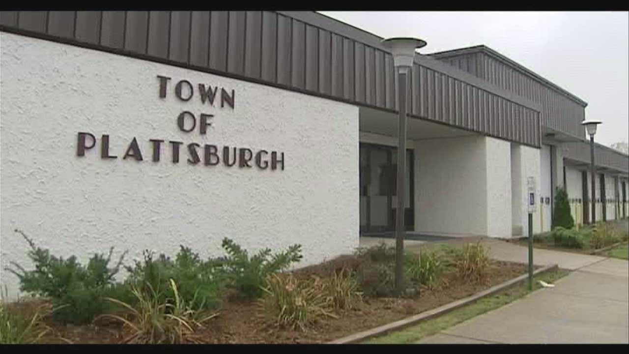 Town board approves budget and raises tax cap