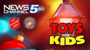 img-Toys for Kids The gift of giving