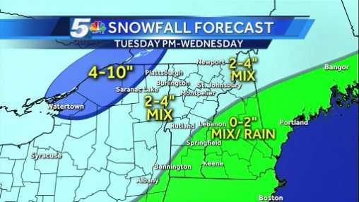 Snowfall forecase.jpg