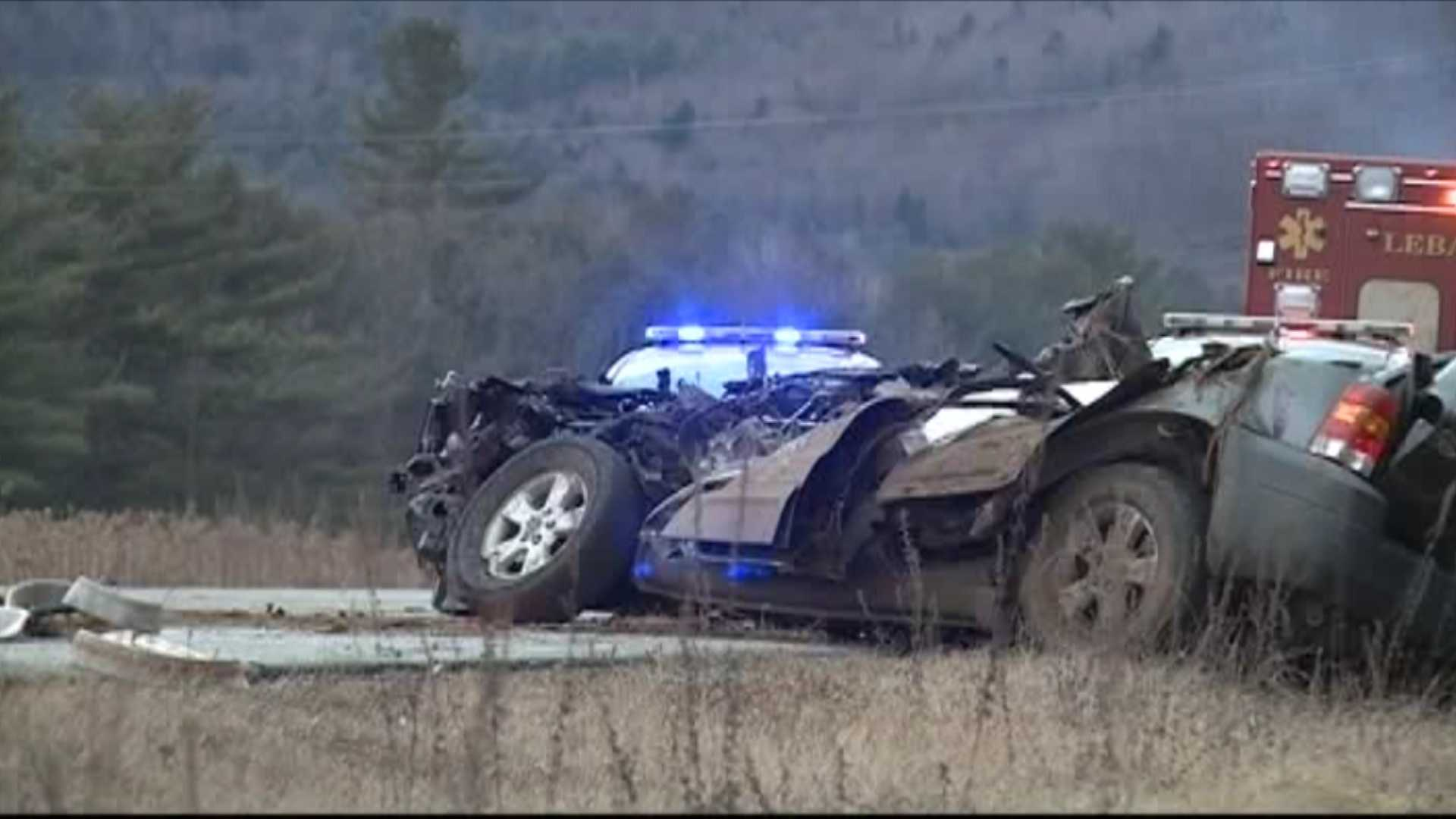 12-8-13 Identities released in fatal interstate crash - img
