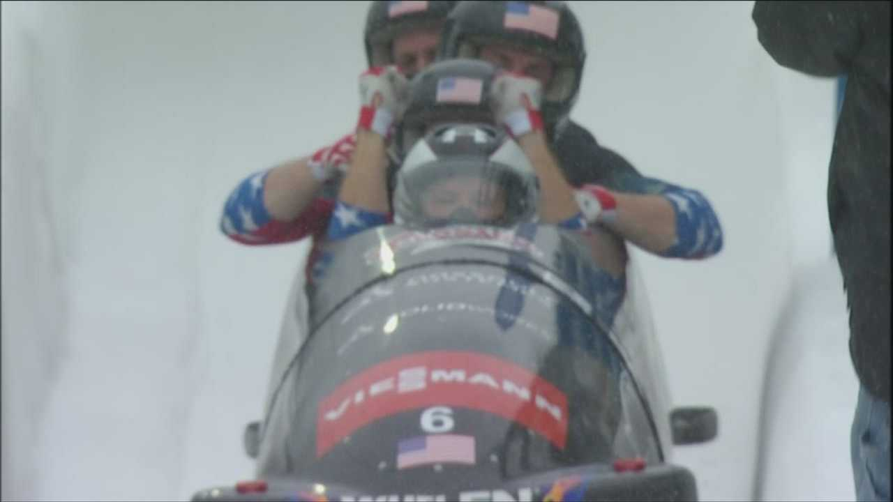 121513 Bobsled- img
