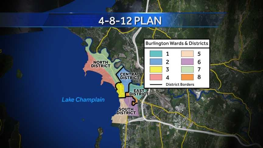 12-16-13 Councilors approve 4-8-12 redistricting plan - img