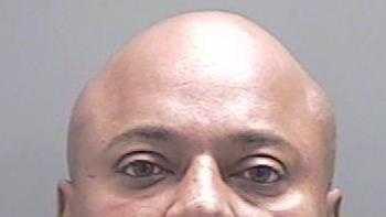 Ervin Cummings, 48, of Brooklyn, N.Y. plead guilty to selling heroin.