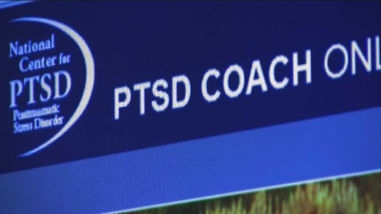 img-PTSD websites