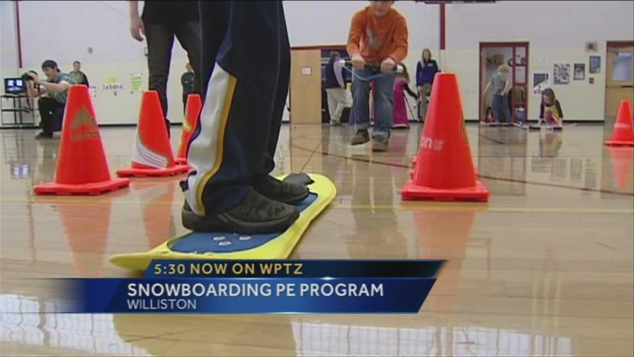 01-06-14 Snowboarding PE Program - img