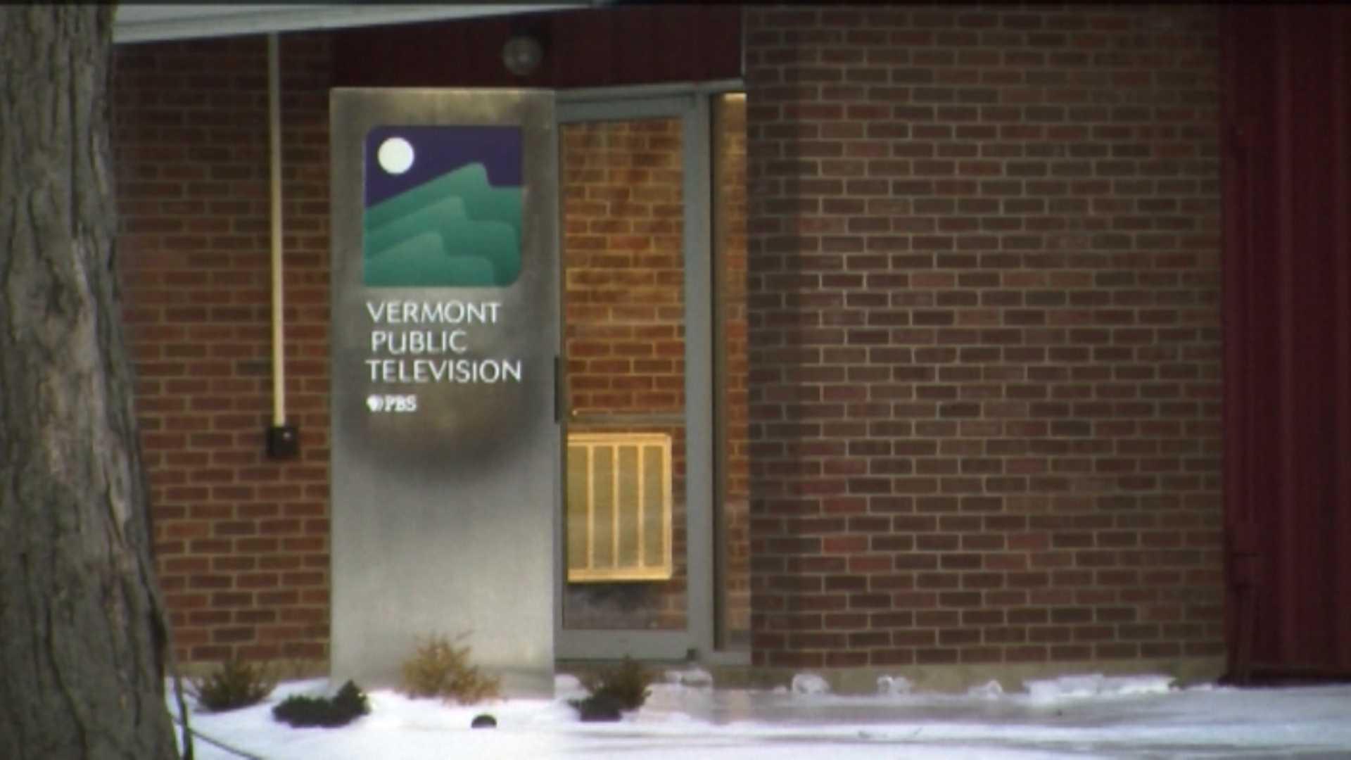 1-9-14 2nd VPT board member resigns - img