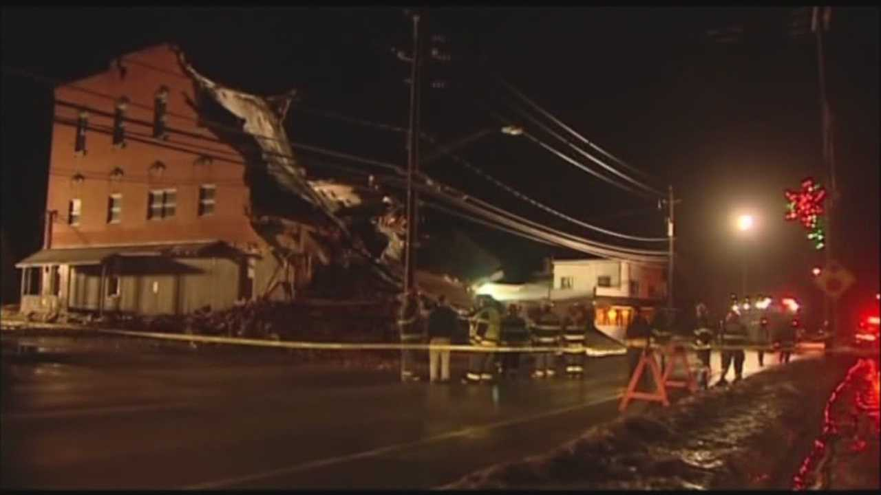 img-Mooers Building Collapse