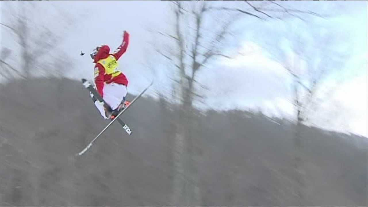 011514 Freestyle Moguls- img