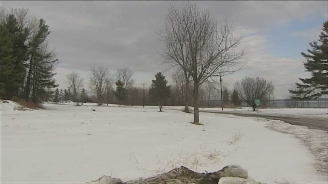 01-17-14 Plattsburgh could get new lakefront housing - img