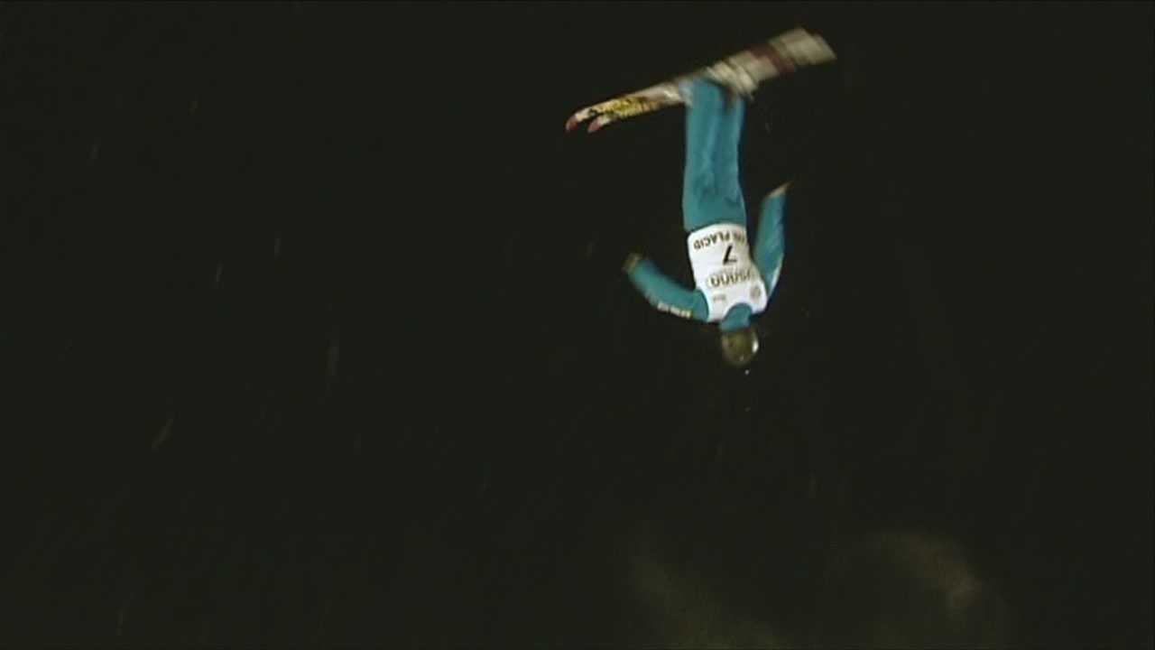 011814 Aerial Skiing- img