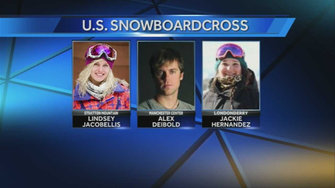 012514 Snowboardcross- img