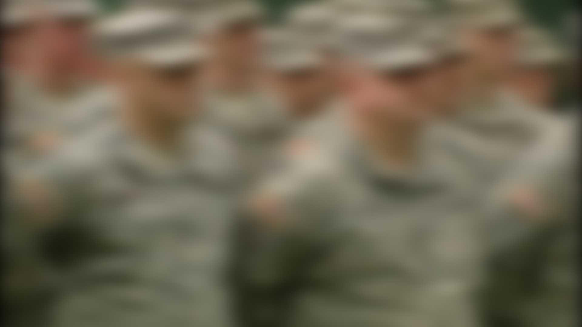 1-30-14 Guard reports 6 sex assaults last year - img