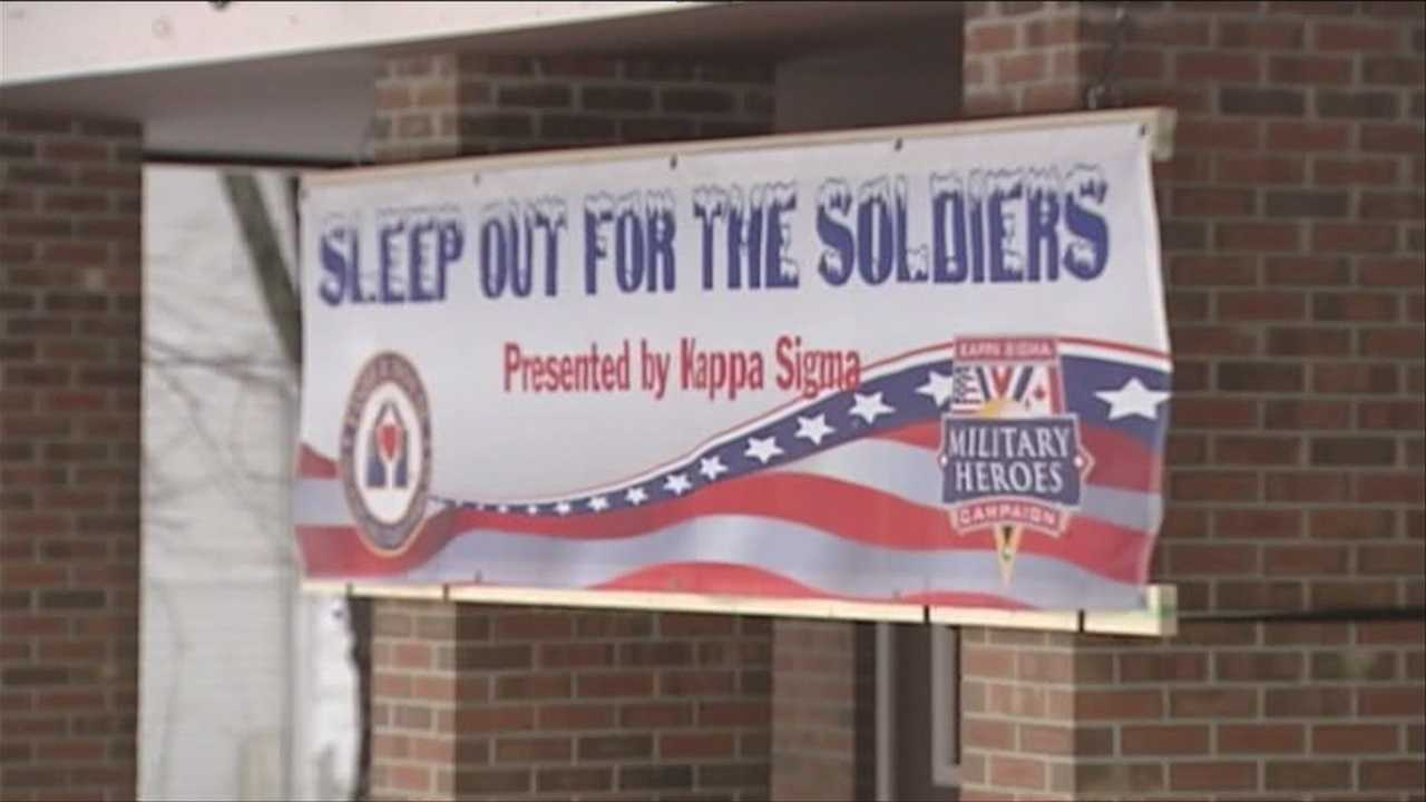 02-21-14 Sleep Out for the Soldiers - img