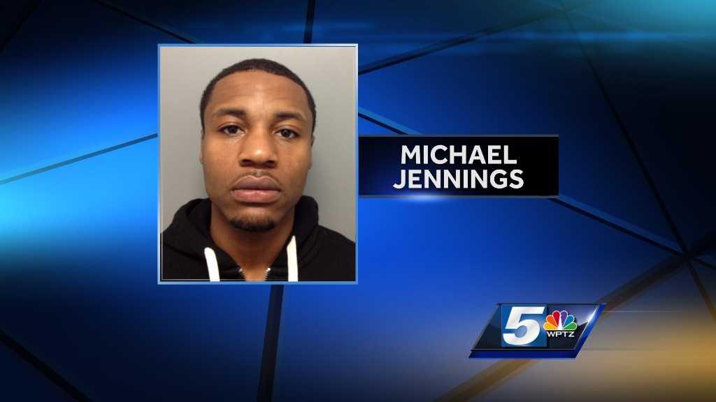 Michael Jennings - img