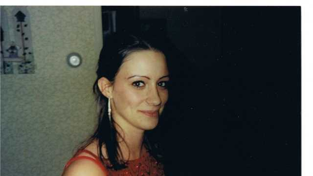 Brianna Maitland