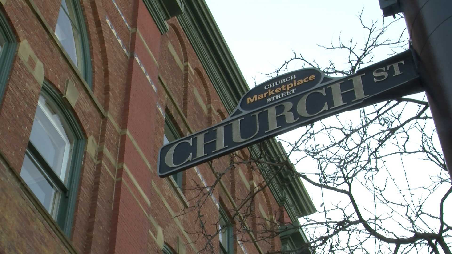 3-18-14 Church Street lawsuit goes to trial - img