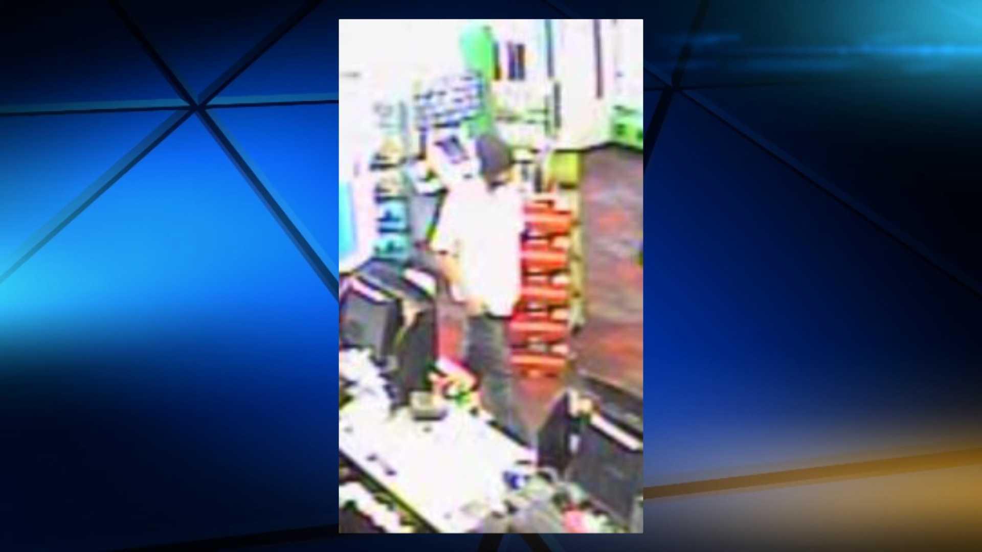 3-19-14 Williston armed robbery