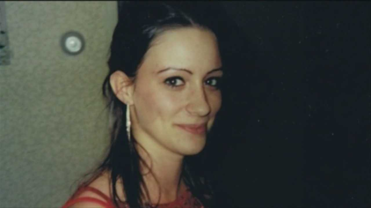 Brianna Maitland missing for 10 years