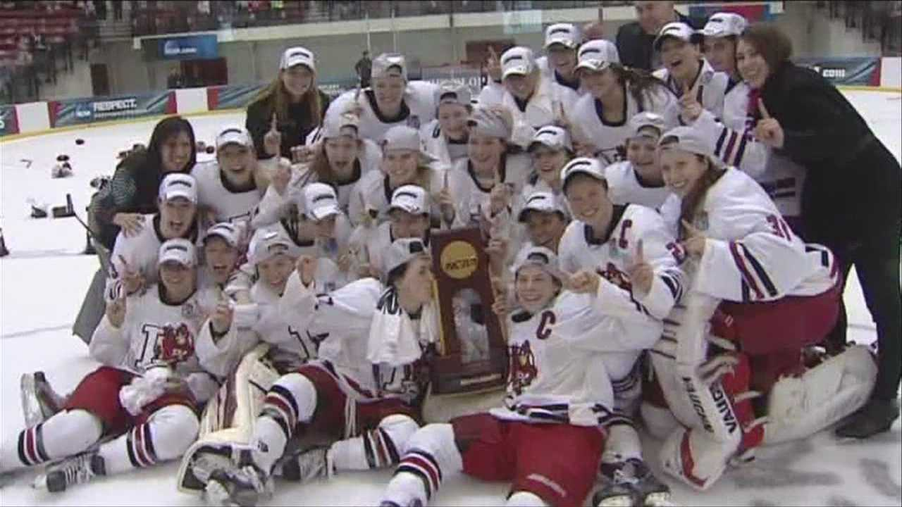 032214 PSU wins national championship- img