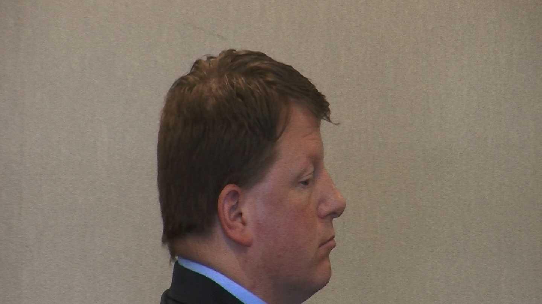 img-Jason Nokes back in court