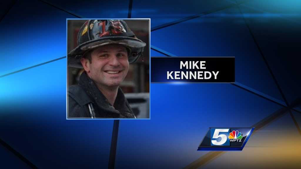 3-27-14 Firefighter killed in blaze had aided NH colleague - img