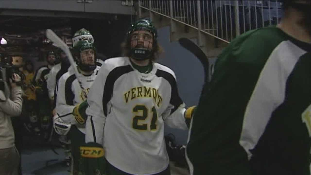 032714 UVM MHKY NCAA Preview- img